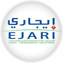 How to register your Ejari in Dubai